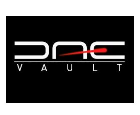DAE Vault