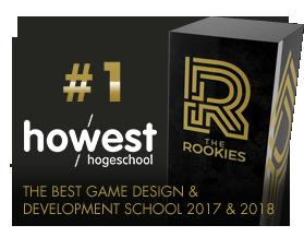 BEST GAME SCHOOL