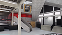 <br><br>Thomas Ghekiere: <br>Architectural Viz in Unreal