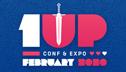 </br></br></br></br>1UP Conference 2020