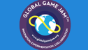 <br><br><br>We\'re Hosting a Jam Site<br> For Global Game Jam!