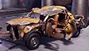 <br><br>Dries Deryckere: <br>Car Deformation in UE4