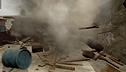 <br>Graduation Work: <br>Dovydas Budrys <br> Real-time Tornado