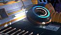 <br>Hoverloop <br>on Kickstarter