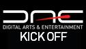 </br></br></br>DAE Kick-off 2021-22