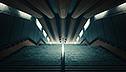 <br><br>Level decoration: <br>Architectural visualisation