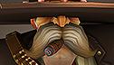 <br><br>Tim Moreels <br>Game Cowboy Character